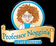 Professor Noggin's History of Canada